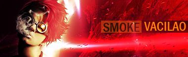 rank shadow Smoke_vacilao_by_shadowlion007-d48kv41