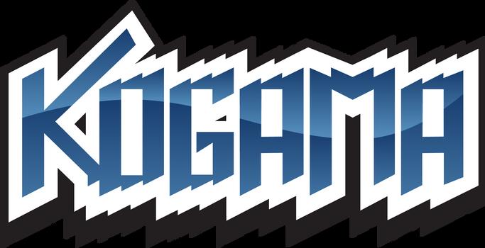 Jogos do Kogama Online