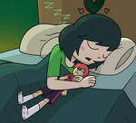 Sleepy Joy
