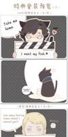 CAT Sherlock2010 NYA