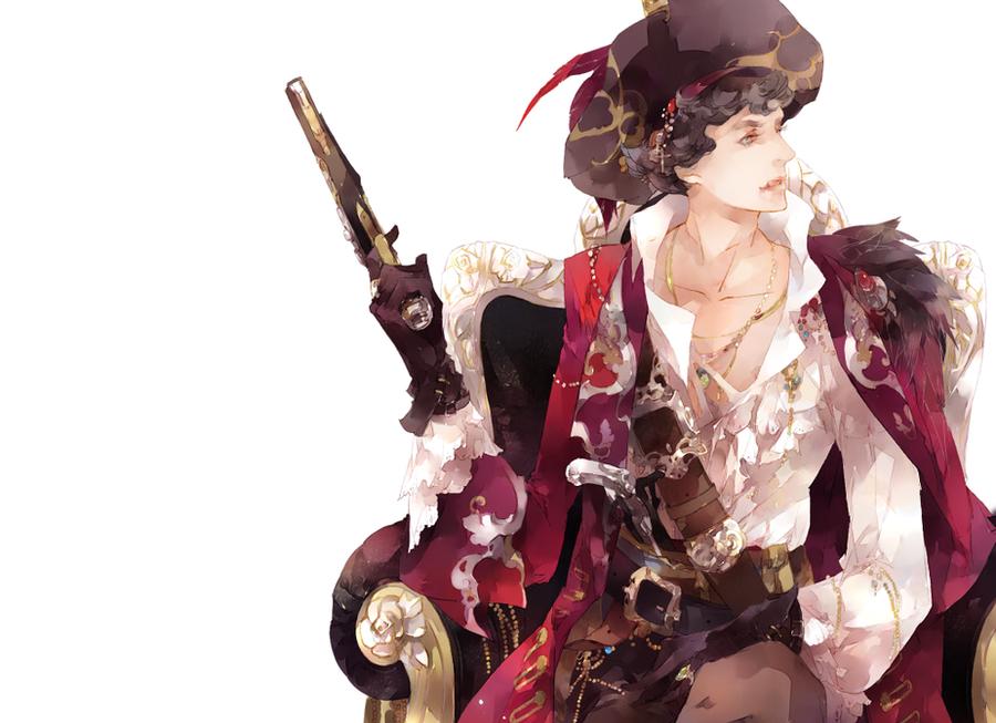 Sherlock Wallpaper By Mlcamaro