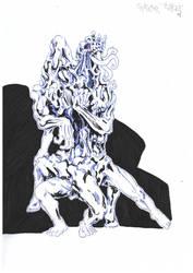 Cauchemar-organique-1