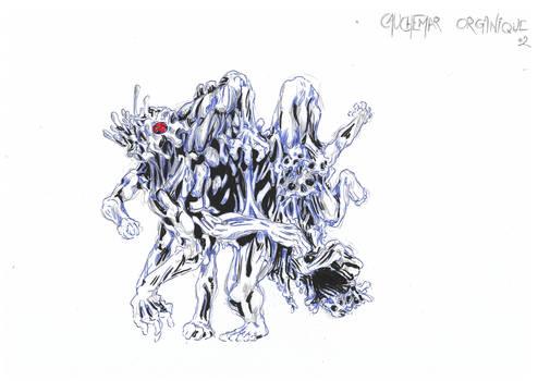 Cauchemar-organique-2