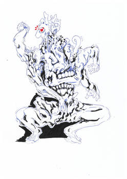 Cauchemar-organique-4