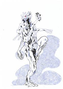 Cauchemar-organique-5