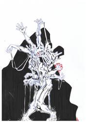 Cauchemar-organique-6