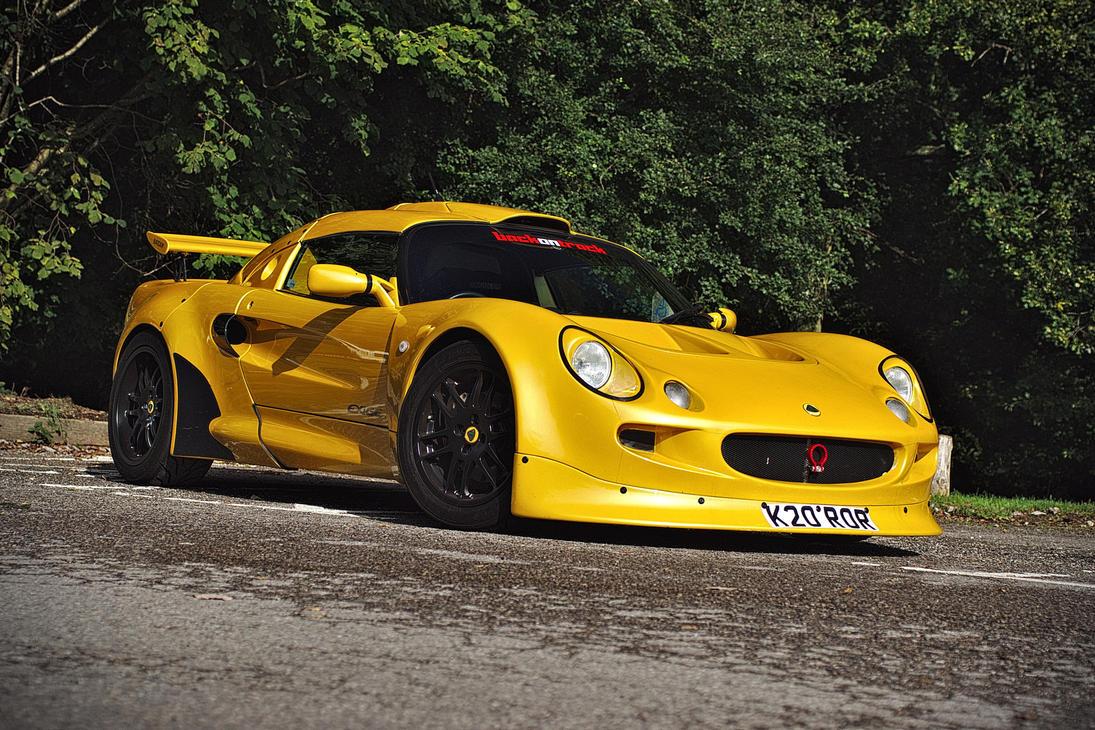 Image Result For Wallpaper Lotus Sports Car