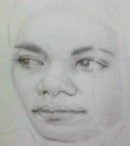aldy19's Profile Picture