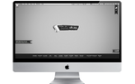 Current Mac Setup!