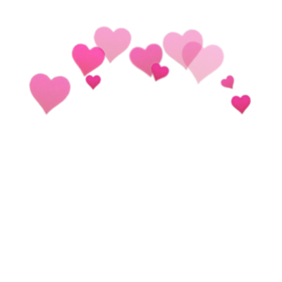 приложение сердечко из фоток