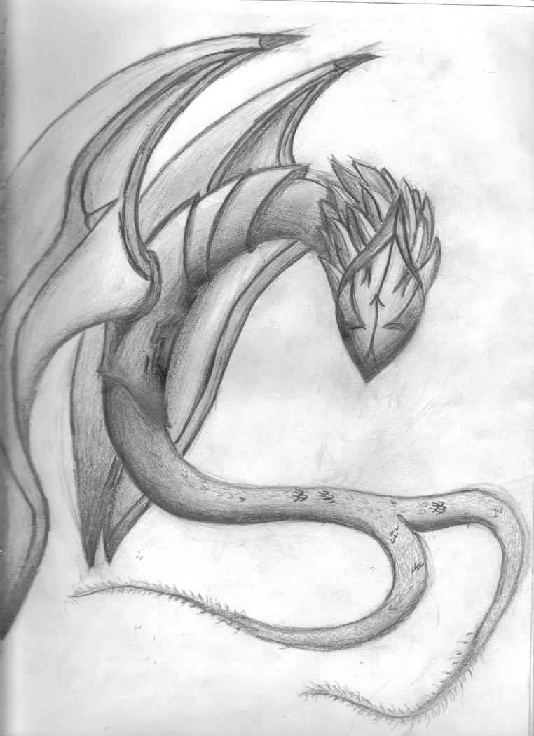 Swift mynthaug by Rift-Mark