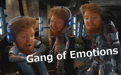 Dead Space 2 (Episode 11)