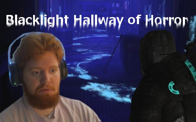 Dead Space 2 (Episode 13 thumbnail) by Rift-Mark