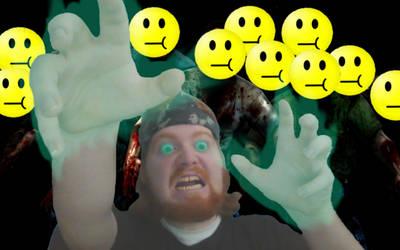 I am the Nice-O-Mancer!
