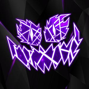 Bluefire9's Profile Picture