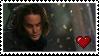 Gambit Luv 2 .:Stamp:. by RejektedAngel