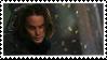 Gambit .:Stamp:. 5 by RejektedAngel