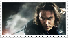 Gambit .:Stamp:. 6 by RejektedAngel