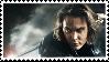 Gambit .:Stamp:. 6 by RejektedAngel