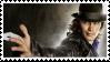 Gambit .:Stamp:. 7 by RejektedAngel