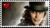 Gambit Luv 3 .:Stamp:. by RejektedAngel