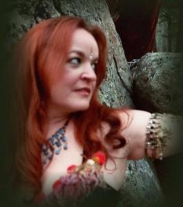 arenanaheim's Profile Picture