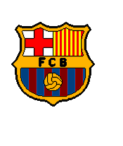 512x512 logo fcb pictures free download