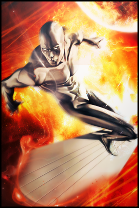 silver_surfer_by_leaderespada-d5h9xh0.png