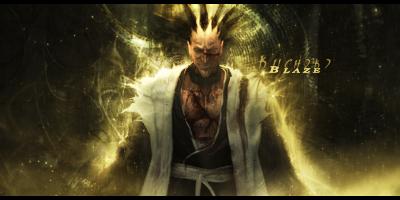 blazeken_by_leaderespada-d5tq9a7.png