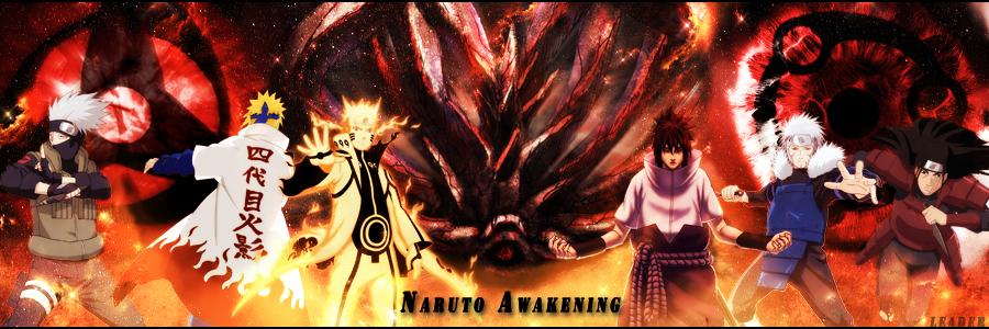 Narutomania-RolV.2.5