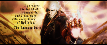 nero_sig_thunder_by_leaderespada-d6dhltt.png