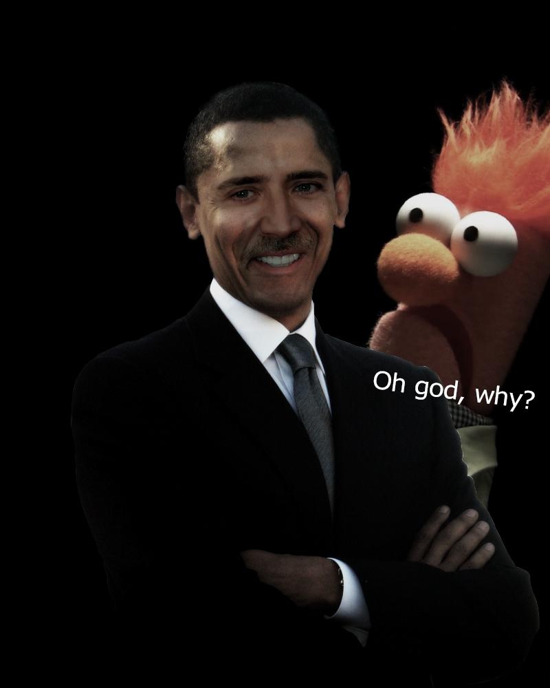 obama_by_leaderespada-d73errj.png
