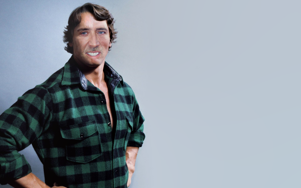 arnold_cage_by_leaderespada-d73i0t6.png