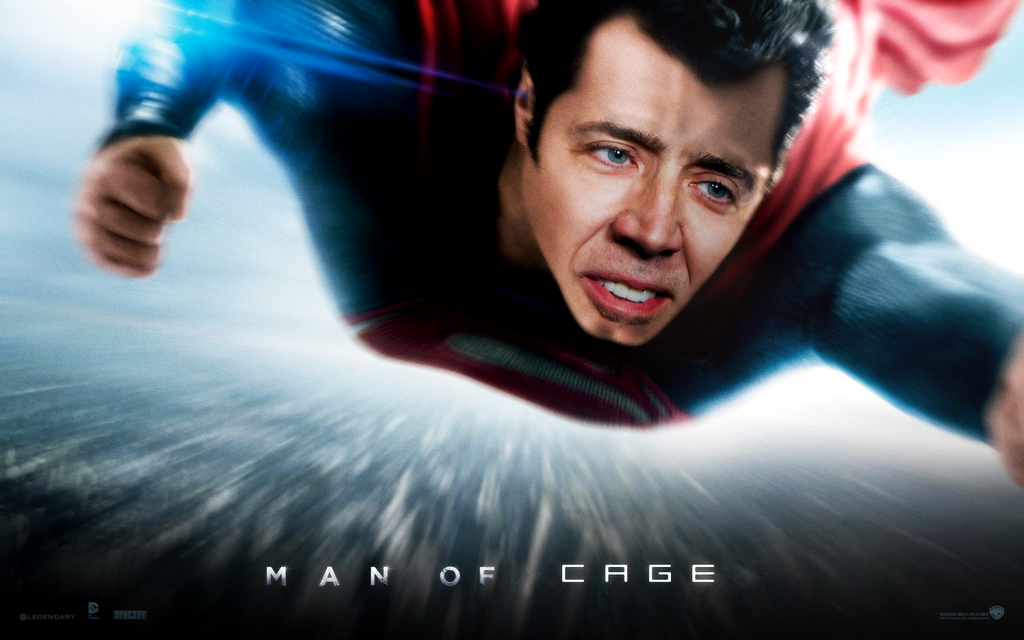 man_of_cage_by_leaderespada-d73i3eh.png