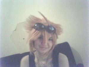 Cielyuuki1's Profile Picture