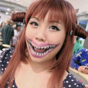 1tsuka's Profile Picture