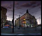 hasselbachplatz