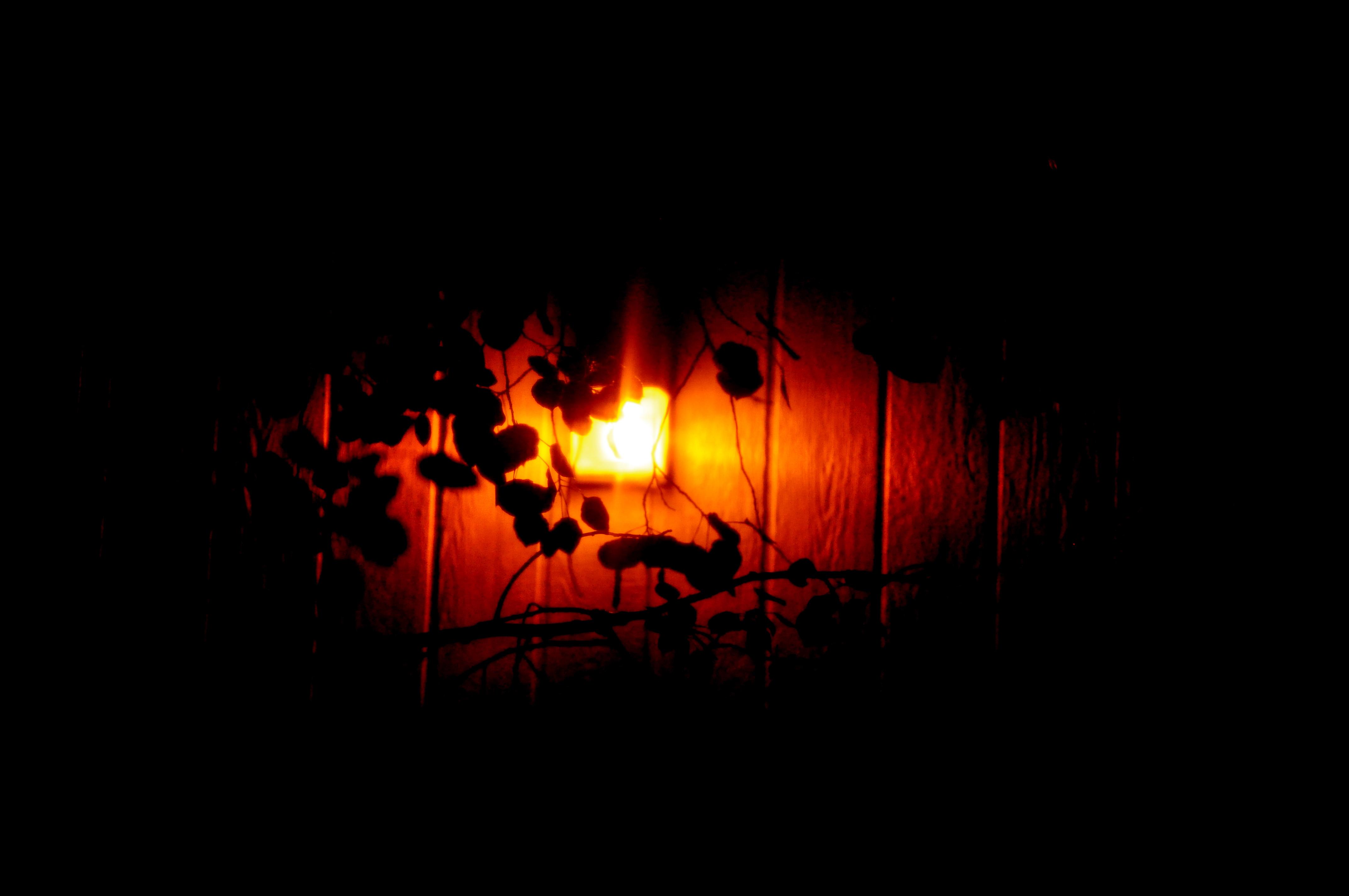 Night light by devantile on deviantart - Licht nightclub ...