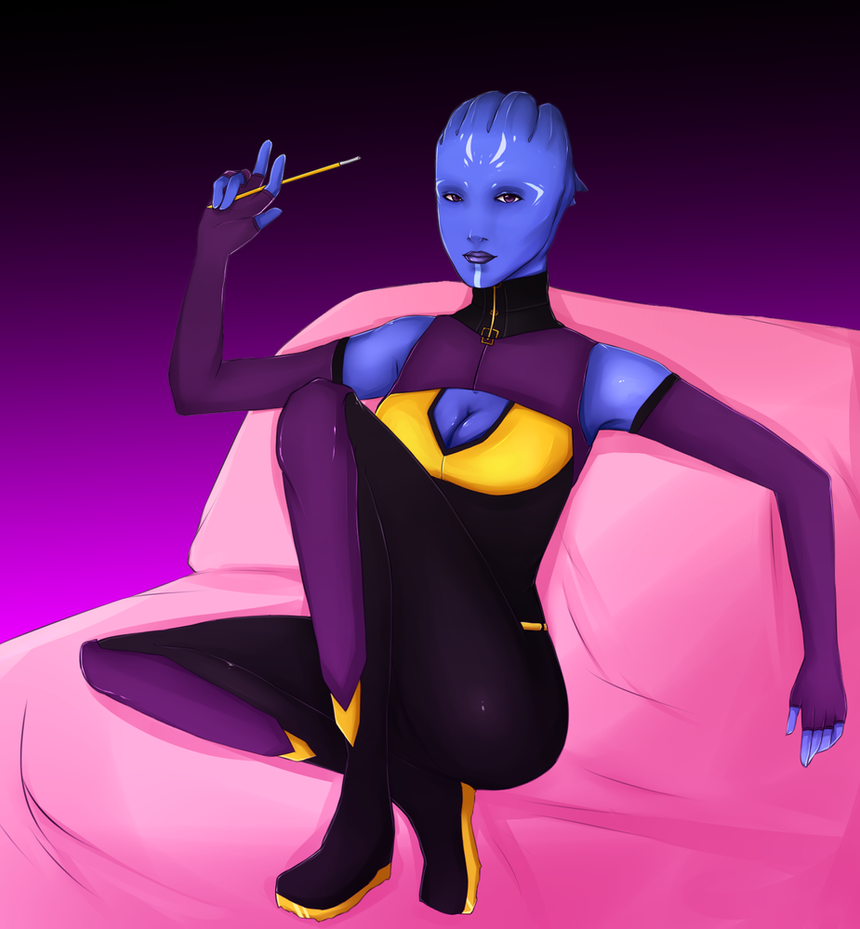 Interview extreme Asari_by_winterb-d6mjss4
