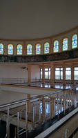 Masjid Al-Anshor, Surabaya (2.2)