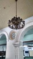 Masjid Ampel Surabaya (3)