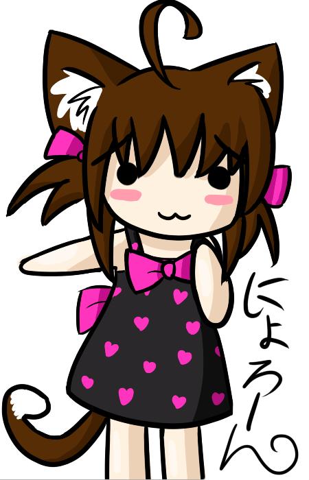joeselicul cute anime things