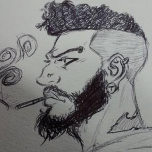 Black-Artistik's Profile Picture