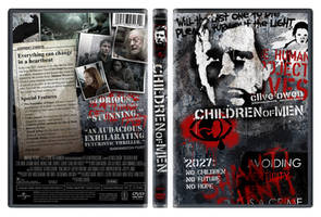 Children of Men by shokxone-studios