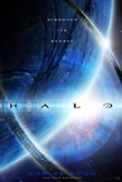 HALO by shokxone-studios