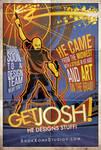 Get Josh