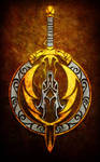 Confessor's Seal