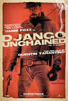 Django by shokxone-studios