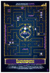 PacLabyrinth