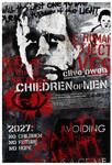 Children of Men 13x19